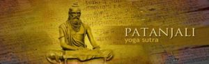 Introduction to the Yoga Sutras