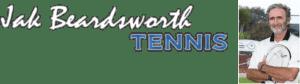 Tennis; Yoga + Tennis